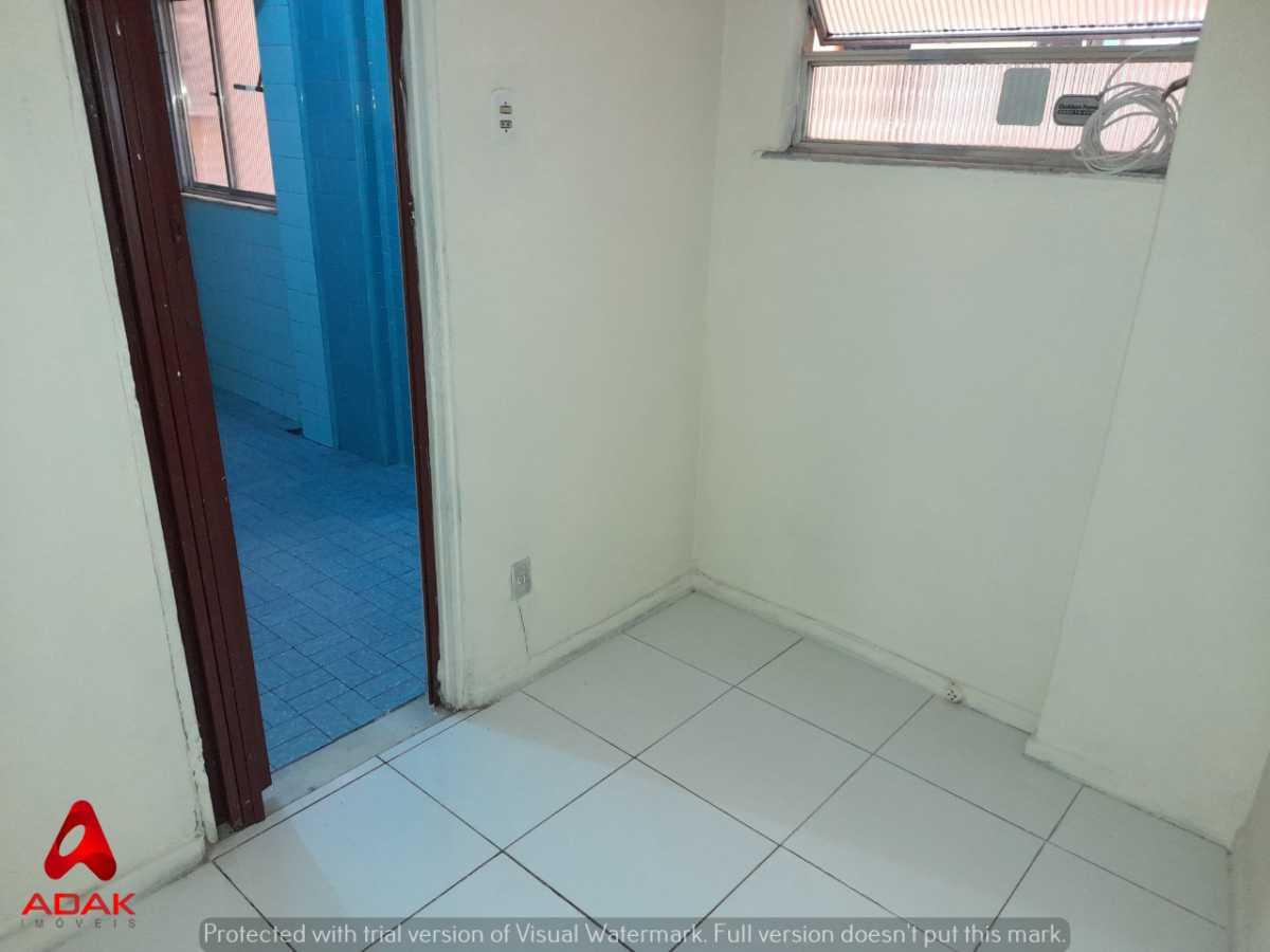 91f37864-d483-4824-a7fb-fc4712 - Apartamento 2 quartos para alugar Centro, Rio de Janeiro - R$ 1.500 - CTAP20564 - 10