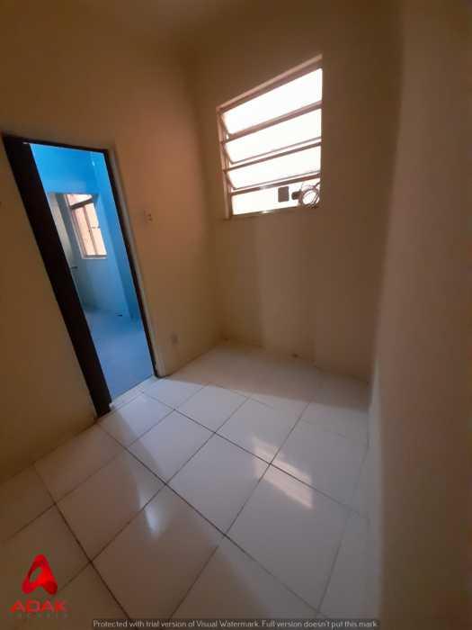 160cf255-0cba-446a-ae9a-2667d9 - Apartamento 2 quartos para alugar Centro, Rio de Janeiro - R$ 1.500 - CTAP20564 - 11