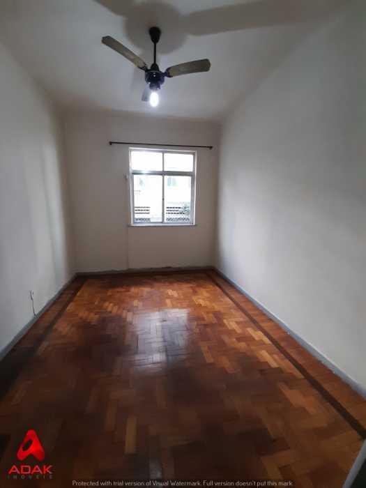 785d3f0d-f33c-4d8e-b078-c2fdec - Apartamento 2 quartos para alugar Centro, Rio de Janeiro - R$ 1.500 - CTAP20564 - 14