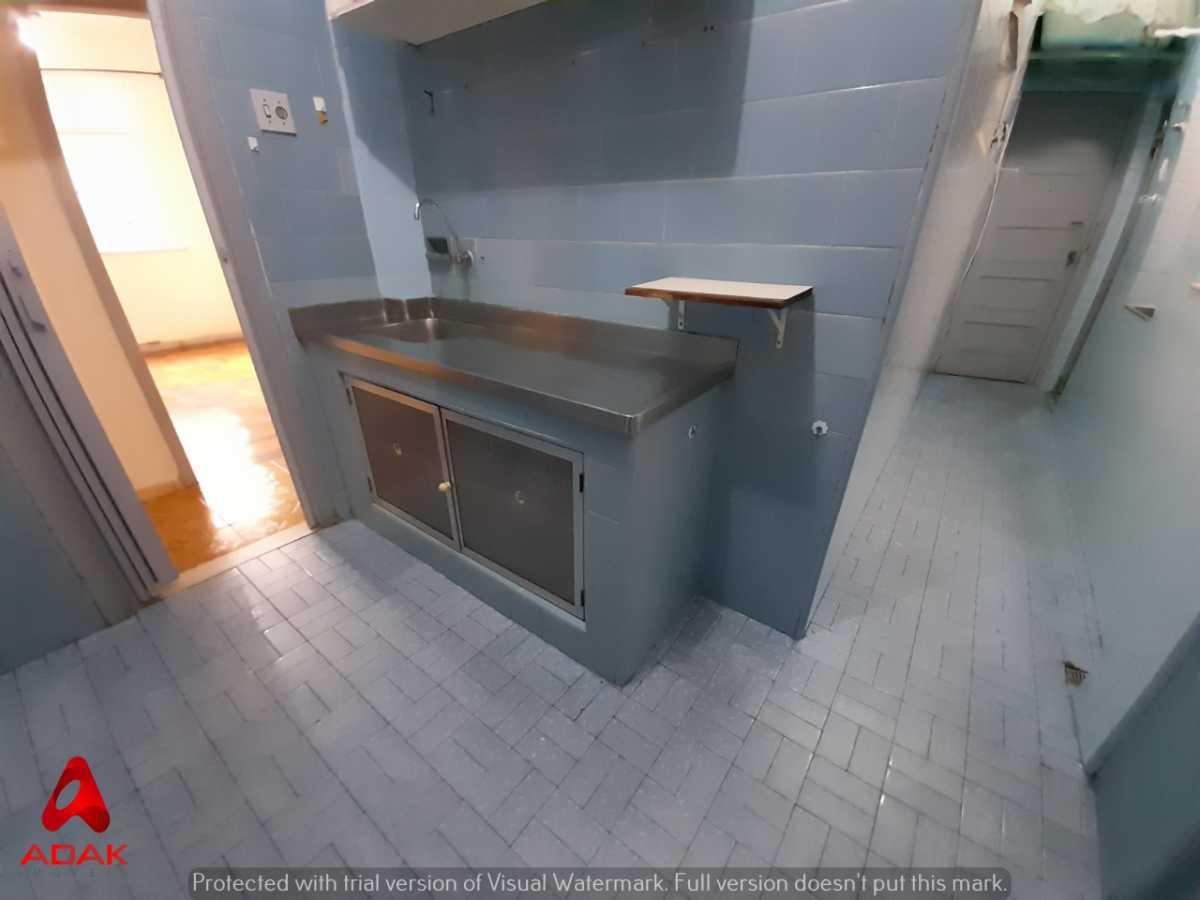 8722fb36-adb9-4331-9feb-f593ca - Apartamento 2 quartos para alugar Centro, Rio de Janeiro - R$ 1.500 - CTAP20564 - 16