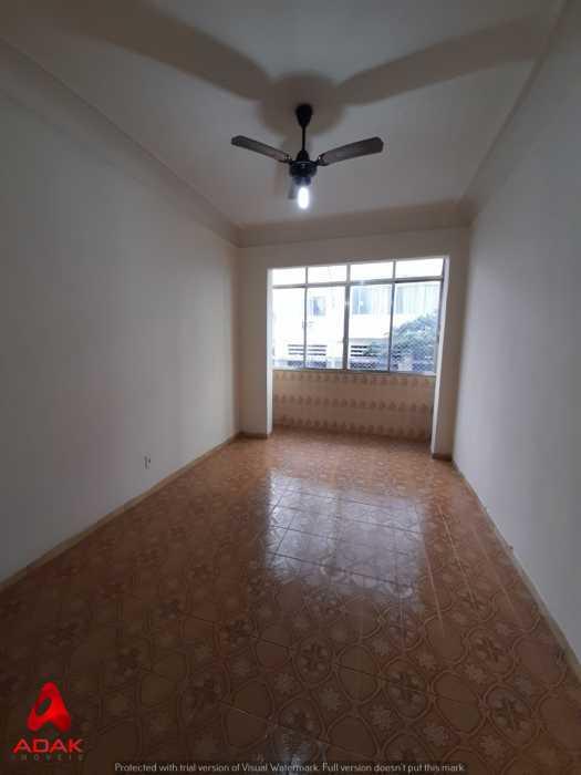 8098795b-2ef7-4275-a75f-9aac66 - Apartamento 2 quartos para alugar Centro, Rio de Janeiro - R$ 1.500 - CTAP20564 - 20