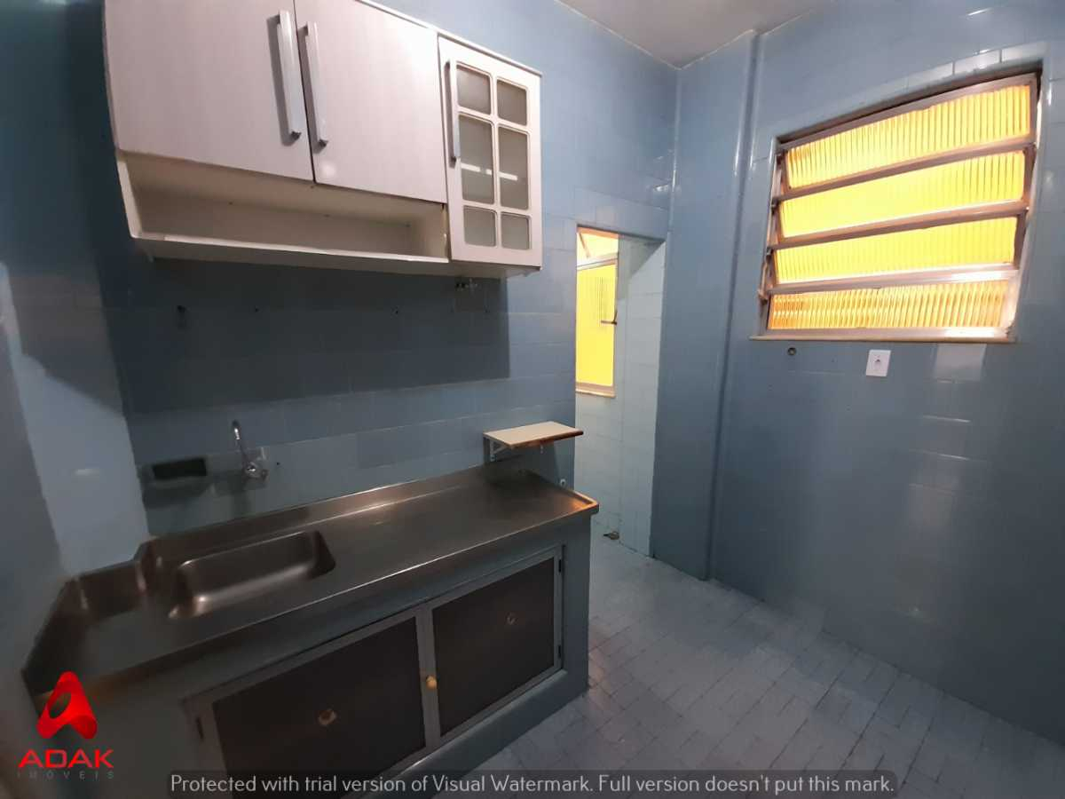 b1d6be1d-9868-446a-88f0-40efdf - Apartamento 2 quartos para alugar Centro, Rio de Janeiro - R$ 1.500 - CTAP20564 - 21