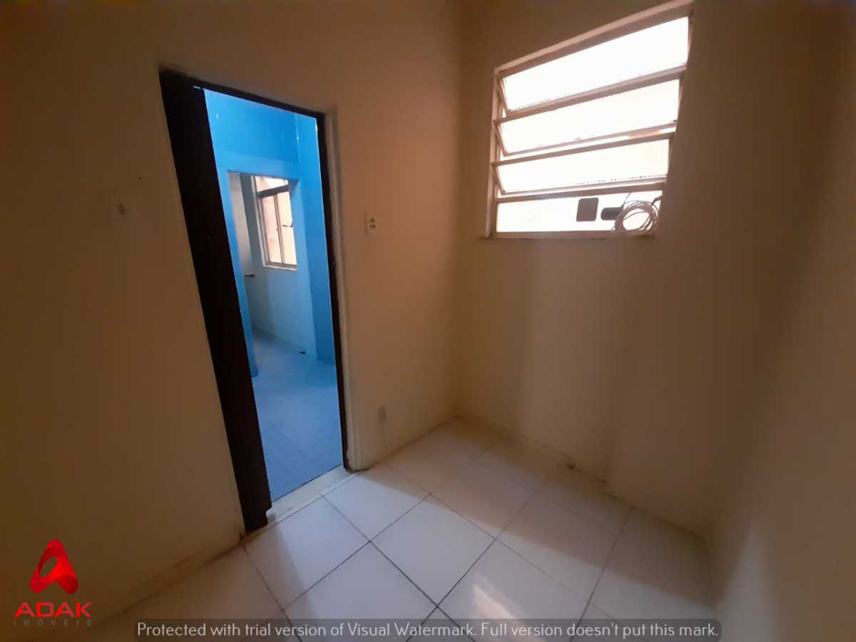 f0ffe250-d6ee-4954-a36e-47eb07 - Apartamento 2 quartos para alugar Centro, Rio de Janeiro - R$ 1.500 - CTAP20564 - 27