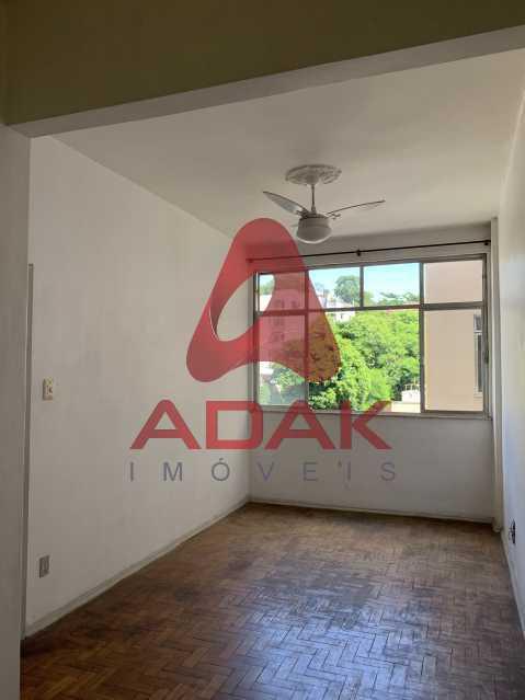 IMG_6465 - Apartamento 2 quartos à venda Centro, Rio de Janeiro - R$ 350.000 - CTAP20566 - 3