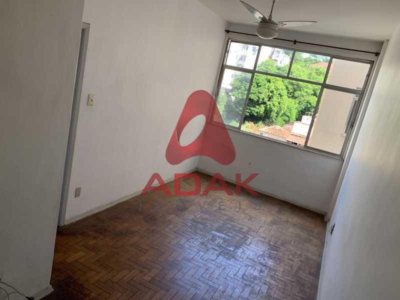 IMG_6467 - Apartamento 2 quartos à venda Centro, Rio de Janeiro - R$ 350.000 - CTAP20566 - 4