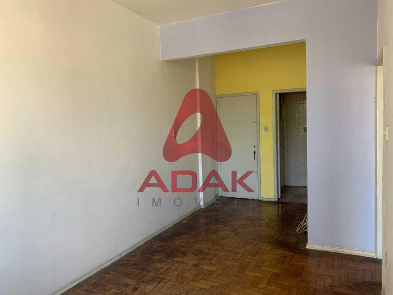 IMG_6470 - Apartamento 2 quartos à venda Centro, Rio de Janeiro - R$ 350.000 - CTAP20566 - 5