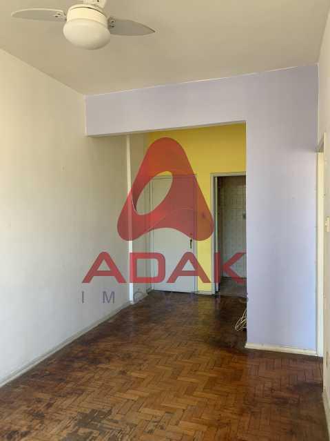 IMG_6471 - Apartamento 2 quartos à venda Centro, Rio de Janeiro - R$ 350.000 - CTAP20566 - 6