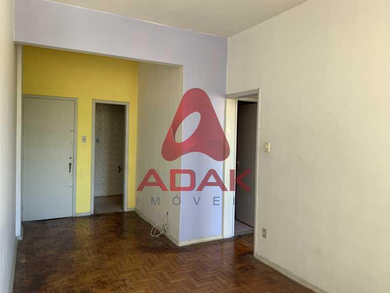 IMG_6472 - Apartamento 2 quartos à venda Centro, Rio de Janeiro - R$ 350.000 - CTAP20566 - 7