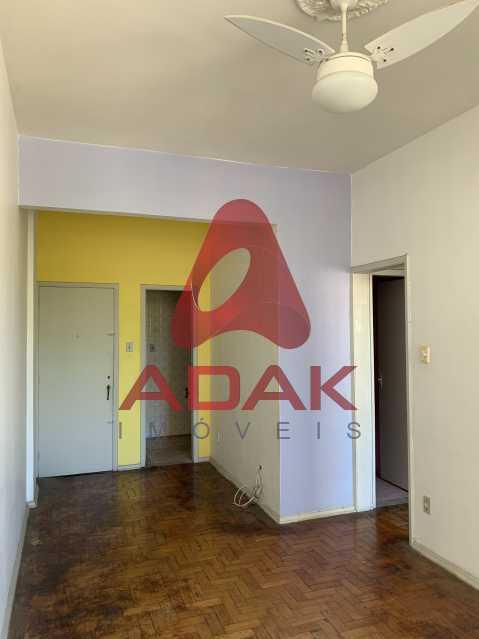 IMG_6473 - Apartamento 2 quartos à venda Centro, Rio de Janeiro - R$ 350.000 - CTAP20566 - 8