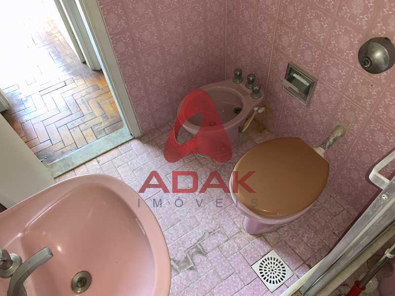 IMG_6476 - Apartamento 2 quartos à venda Centro, Rio de Janeiro - R$ 350.000 - CTAP20566 - 9