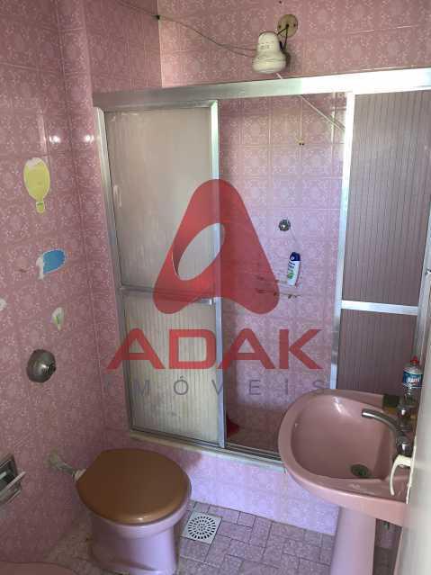 IMG_6478 - Apartamento 2 quartos à venda Centro, Rio de Janeiro - R$ 350.000 - CTAP20566 - 11