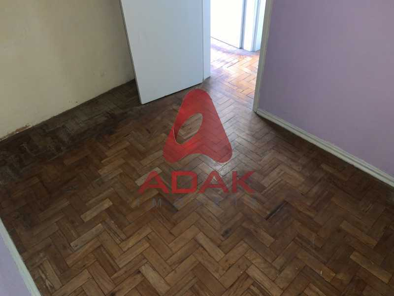 IMG_6481 - Apartamento 2 quartos à venda Centro, Rio de Janeiro - R$ 350.000 - CTAP20566 - 12