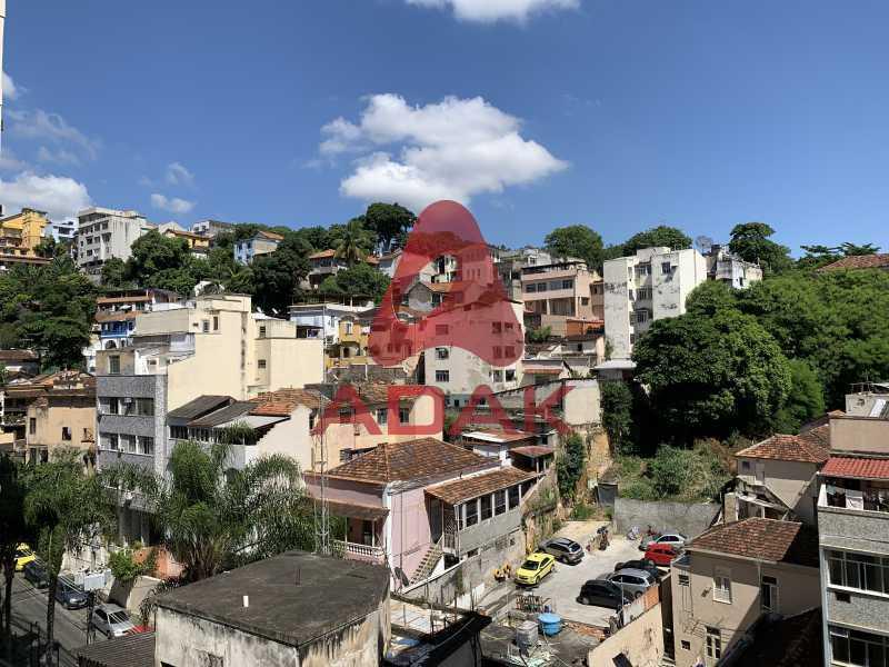 IMG_6483 - Apartamento 2 quartos à venda Centro, Rio de Janeiro - R$ 350.000 - CTAP20566 - 14