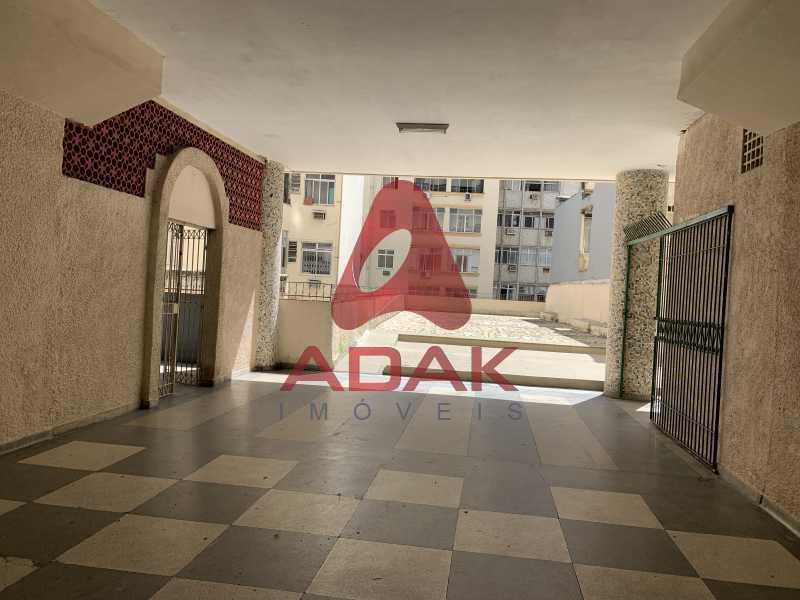 IMG_6484 - Apartamento 2 quartos à venda Centro, Rio de Janeiro - R$ 350.000 - CTAP20566 - 15