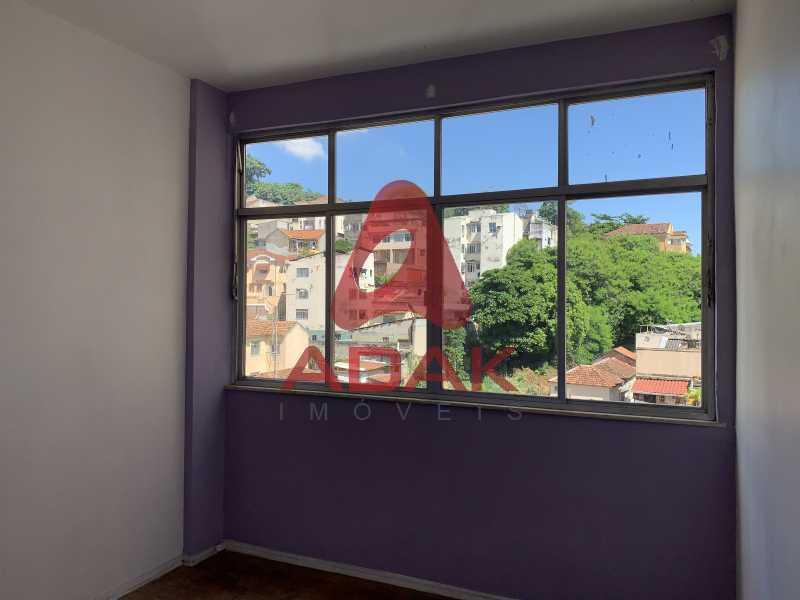 IMG_6442 - Apartamento 2 quartos à venda Centro, Rio de Janeiro - R$ 350.000 - CTAP20566 - 16