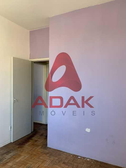 IMG_6448 - Apartamento 2 quartos à venda Centro, Rio de Janeiro - R$ 350.000 - CTAP20566 - 19