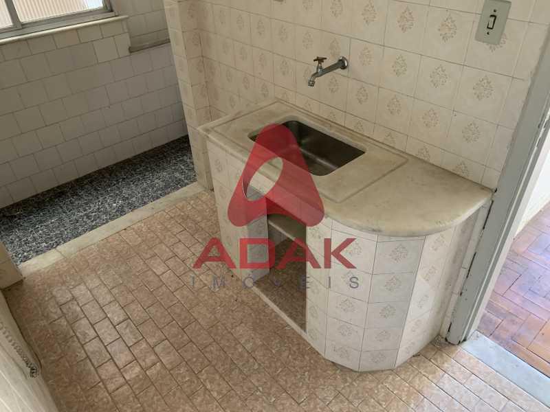 IMG_6450 - Apartamento 2 quartos à venda Centro, Rio de Janeiro - R$ 350.000 - CTAP20566 - 20