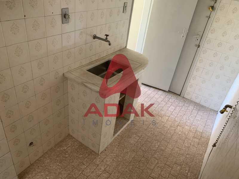 IMG_6452 - Apartamento 2 quartos à venda Centro, Rio de Janeiro - R$ 350.000 - CTAP20566 - 22