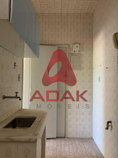 IMG_6453 - Apartamento 2 quartos à venda Centro, Rio de Janeiro - R$ 350.000 - CTAP20566 - 23