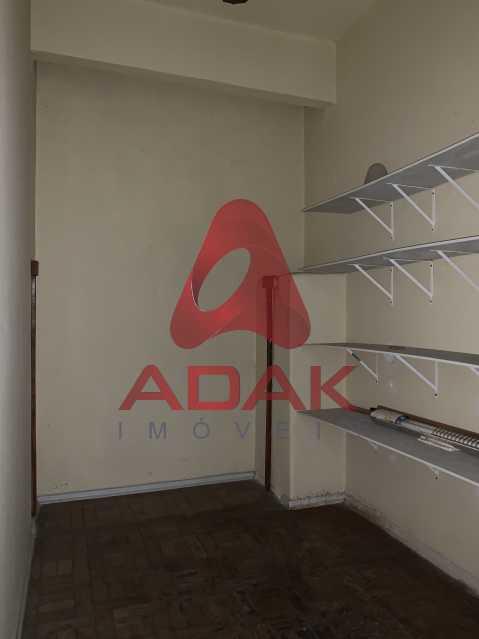 IMG_6459 - Apartamento 2 quartos à venda Centro, Rio de Janeiro - R$ 350.000 - CTAP20566 - 26