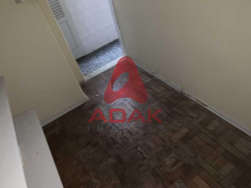 IMG_6460 - Apartamento 2 quartos à venda Centro, Rio de Janeiro - R$ 350.000 - CTAP20566 - 27