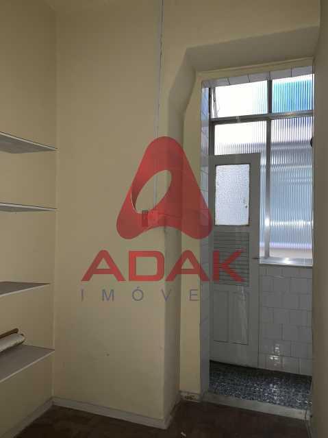 IMG_6461 - Apartamento 2 quartos à venda Centro, Rio de Janeiro - R$ 350.000 - CTAP20566 - 28