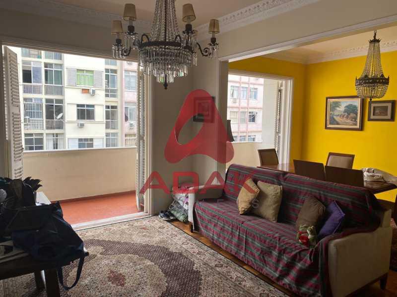 04946c20-c47b-4014-b7bb-43937c - Apartamento 3 quartos para alugar Flamengo, Rio de Janeiro - R$ 5.500 - CPAP31032 - 5