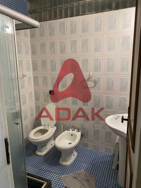a7feede6-6b2e-4079-88da-bd6e23 - Apartamento 3 quartos para alugar Flamengo, Rio de Janeiro - R$ 5.500 - CPAP31032 - 17