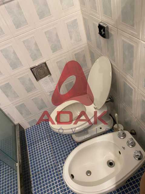 b2ad556d-05a3-4be6-9921-199f81 - Apartamento 3 quartos para alugar Flamengo, Rio de Janeiro - R$ 5.500 - CPAP31032 - 18