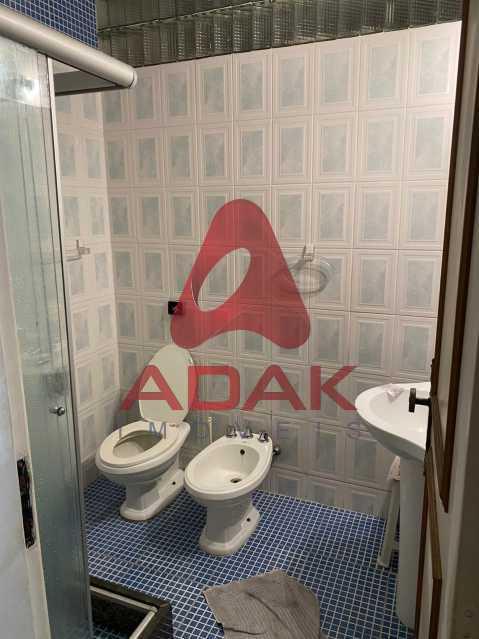 b3c59531-4555-4c26-b51a-43fe9e - Apartamento 3 quartos para alugar Flamengo, Rio de Janeiro - R$ 5.500 - CPAP31032 - 19