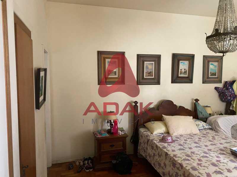 bcce0853-8bc3-479b-8c5e-0f3fe6 - Apartamento 3 quartos para alugar Flamengo, Rio de Janeiro - R$ 5.500 - CPAP31032 - 14