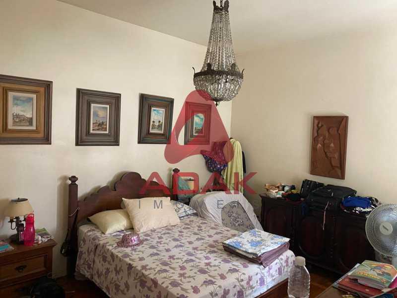 e7ee9c58-dd88-4d7a-9dc4-95e8f6 - Apartamento 3 quartos para alugar Flamengo, Rio de Janeiro - R$ 5.500 - CPAP31032 - 15