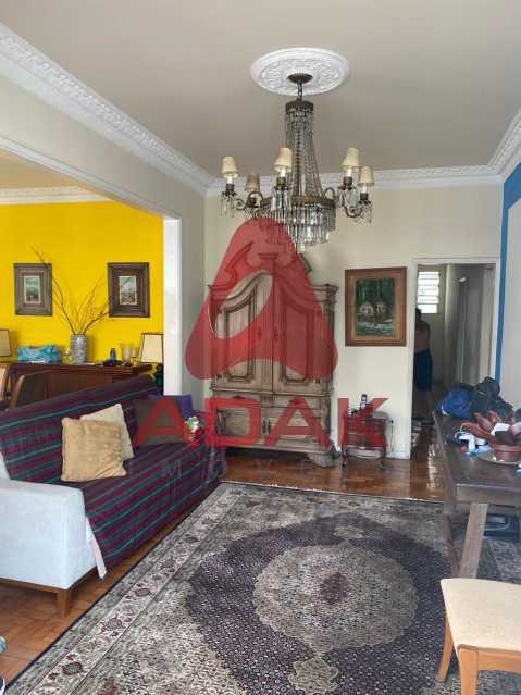 e683d289-ffb3-4bd8-9aab-5f4abc - Apartamento 3 quartos para alugar Flamengo, Rio de Janeiro - R$ 5.500 - CPAP31032 - 10