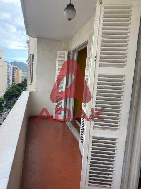 ee45487e-0441-40d3-9c60-a2f4e6 - Apartamento 3 quartos para alugar Flamengo, Rio de Janeiro - R$ 5.500 - CPAP31032 - 7