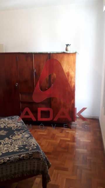 3a34f32a-9c6b-4404-a9da-a98b60 - Apartamento 2 quartos à venda Catumbi, Rio de Janeiro - R$ 450.000 - CTAP20567 - 6