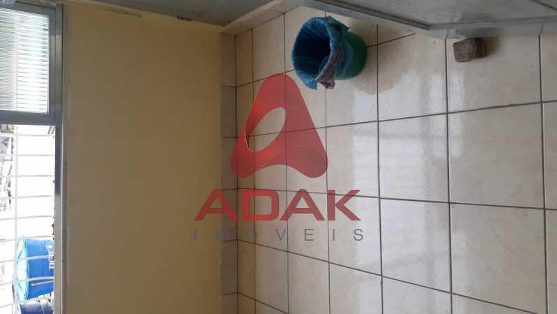 4d5cb83d-3fb9-43da-9ecb-9ed83b - Apartamento 2 quartos à venda Catumbi, Rio de Janeiro - R$ 450.000 - CTAP20567 - 23