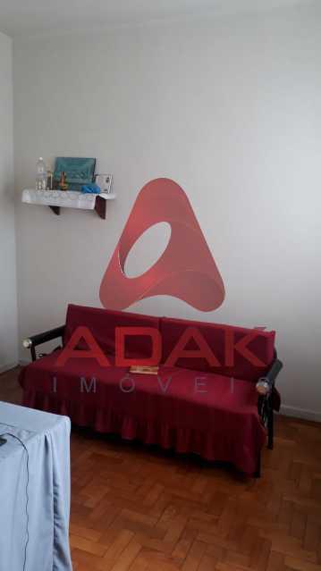 8f4987bb-ea03-4b60-bf98-07079c - Apartamento 2 quartos à venda Catumbi, Rio de Janeiro - R$ 450.000 - CTAP20567 - 7