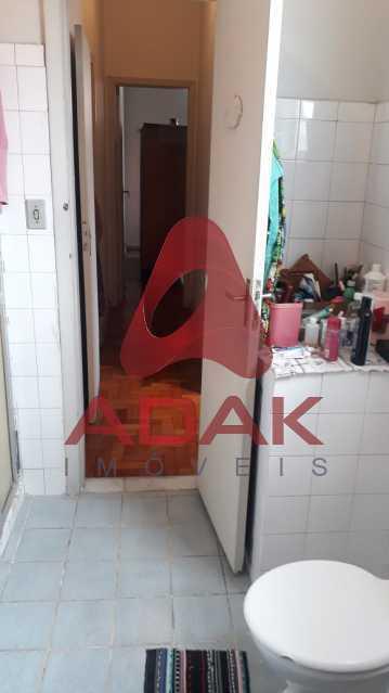 9af24c92-3c06-4f26-beb7-4e1f16 - Apartamento 2 quartos à venda Catumbi, Rio de Janeiro - R$ 450.000 - CTAP20567 - 17