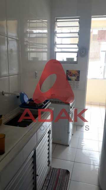 12b77eb8-85da-4107-9b3d-d477a0 - Apartamento 2 quartos à venda Catumbi, Rio de Janeiro - R$ 450.000 - CTAP20567 - 11
