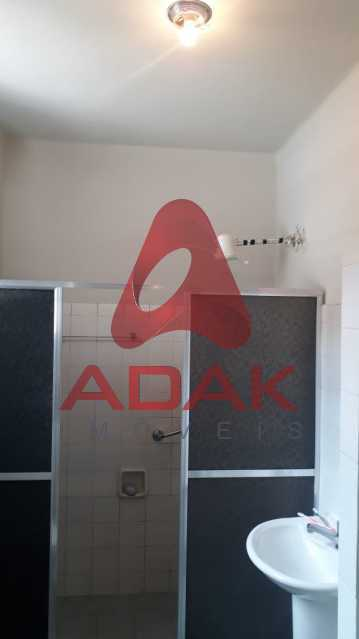 18b3007f-3b18-400f-8980-902f23 - Apartamento 2 quartos à venda Catumbi, Rio de Janeiro - R$ 450.000 - CTAP20567 - 18