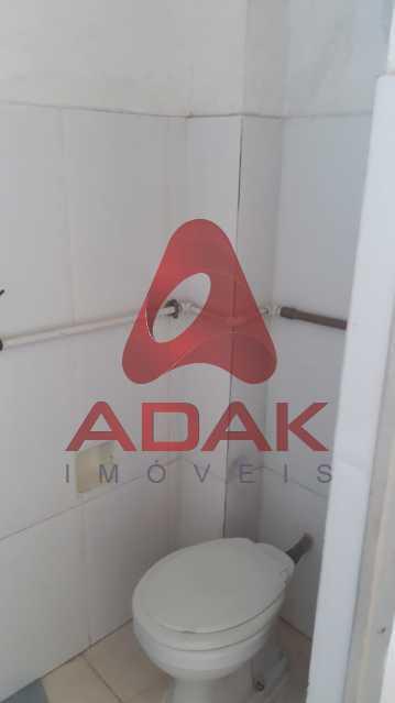 1638e967-ab76-4e62-b442-d050ad - Apartamento 2 quartos à venda Catumbi, Rio de Janeiro - R$ 450.000 - CTAP20567 - 25