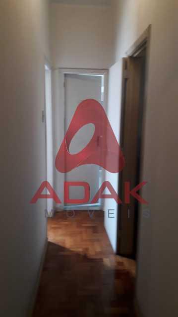 022088a8-cec1-494e-aeab-07248e - Apartamento 2 quartos à venda Catumbi, Rio de Janeiro - R$ 450.000 - CTAP20567 - 5