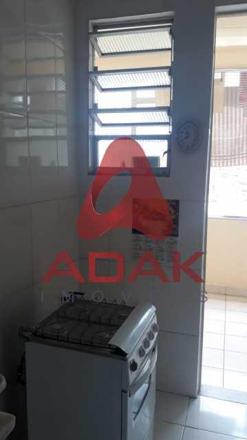 214085e5-913e-4a5e-90d7-699d46 - Apartamento 2 quartos à venda Catumbi, Rio de Janeiro - R$ 450.000 - CTAP20567 - 12