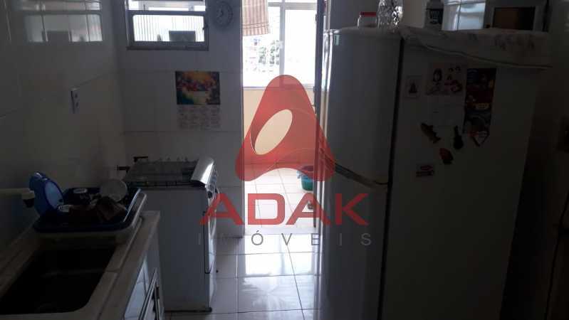 b8f29c03-9d89-4378-b505-92c530 - Apartamento 2 quartos à venda Catumbi, Rio de Janeiro - R$ 450.000 - CTAP20567 - 15