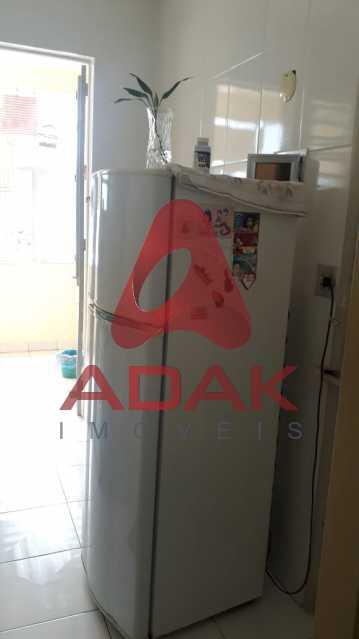 b65ff728-602b-4222-bc7d-7f5be1 - Apartamento 2 quartos à venda Catumbi, Rio de Janeiro - R$ 450.000 - CTAP20567 - 14