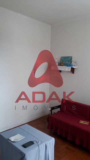 ca4519a0-3c24-40fd-978f-524e1d - Apartamento 2 quartos à venda Catumbi, Rio de Janeiro - R$ 450.000 - CTAP20567 - 10