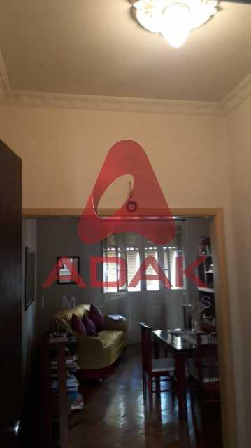 d0433c01-2233-4bfd-beaa-c3f07d - Apartamento 2 quartos à venda Catumbi, Rio de Janeiro - R$ 450.000 - CTAP20567 - 4