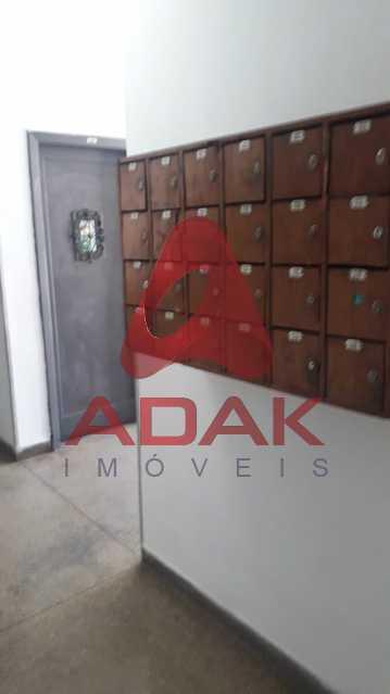 3c8b9291-80de-4833-9fab-269b75 - Apartamento à venda Catumbi, Rio de Janeiro - R$ 150.000 - CTAP00521 - 8