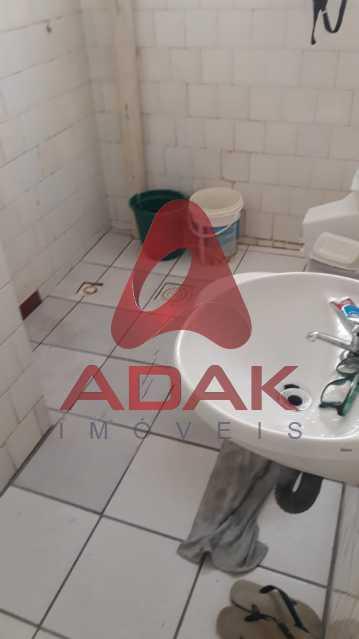 4e644592-7814-48b1-b5f5-788a4c - Apartamento à venda Catumbi, Rio de Janeiro - R$ 150.000 - CTAP00521 - 22