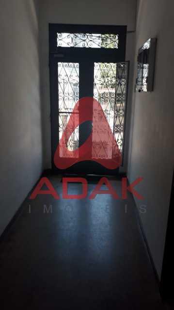21c4d42b-007a-4b0b-a459-547857 - Apartamento à venda Catumbi, Rio de Janeiro - R$ 150.000 - CTAP00521 - 9